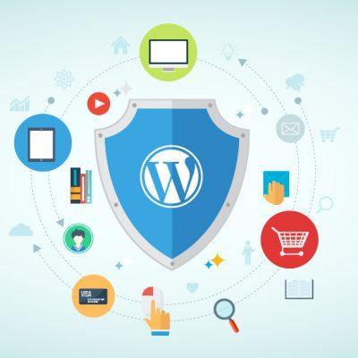 Consejos para mantener tu WordPress alejado de problemas de seguridad