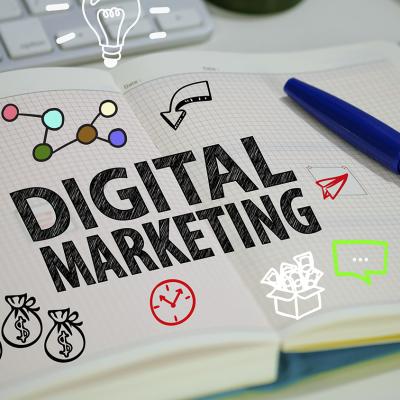 El marketing digital será una herramienta decisiva para generar ingresos tras el COVID-19