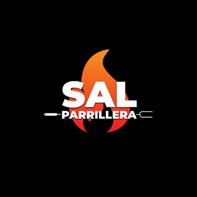Sal Parrillera